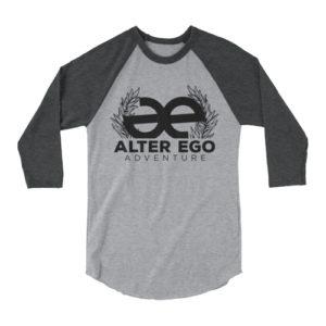 altego_baseball