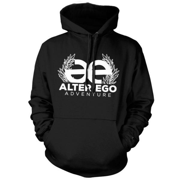 company_hoodie-1